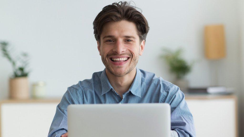 Gestão financeira - 7 maneiras para melhorar o seu desempenho - Site